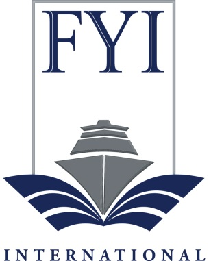FYI International