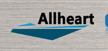 Qingdao ALLHEART Marine co.,ltd.